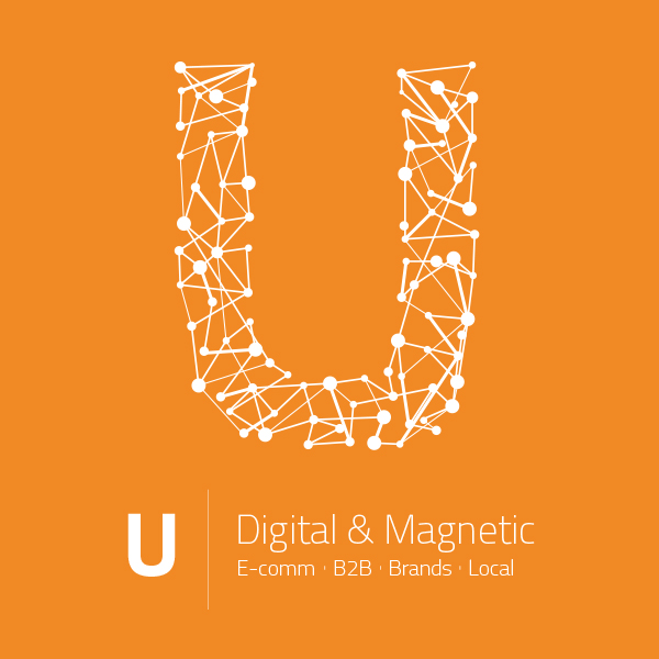 Copernica partner: U-Digital