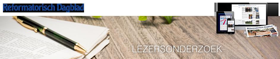 https://pic.vicinity.nl/1514/0/63650/header-RD-lezersonderzoek-web.png
