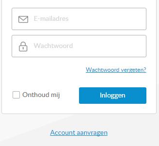 https://pic.vicinity.nl/1544/0/198455/MijnVerzekeringen_AccAanvragen.jpg