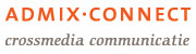 Copernica partner: Admix Connect B.V.