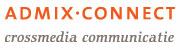 Copernica partner: Admix Connect B.V.