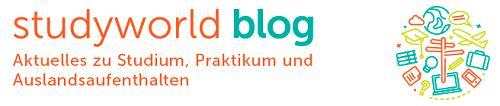 studyworldblog
