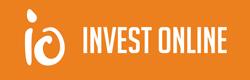 Copernica partner: Invest Online