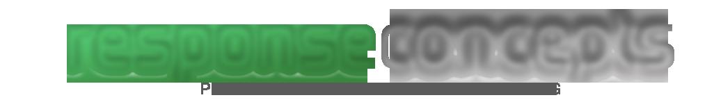 Copernica partner: ResponseConcepts