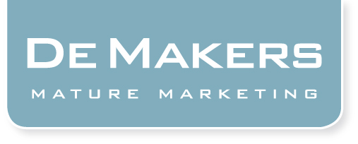 Copernica partner: De Makers Mature Marketing