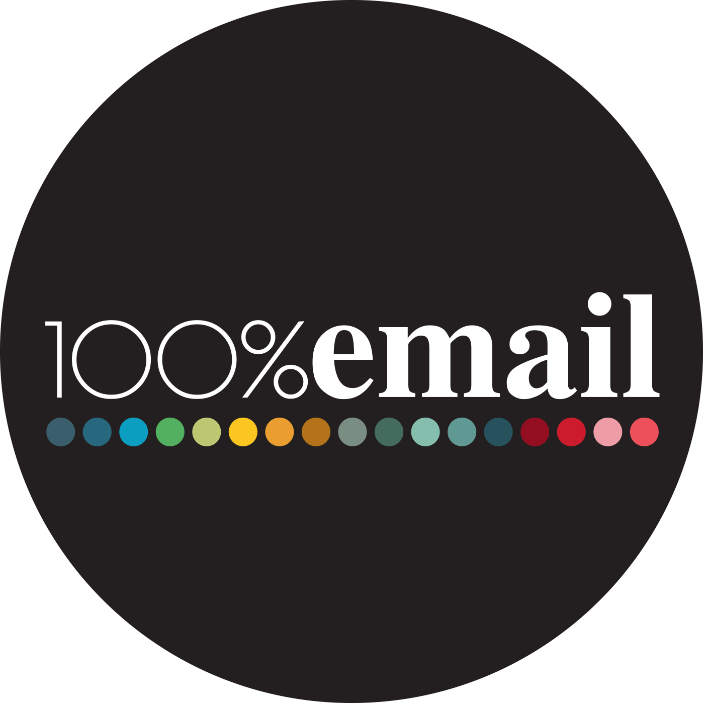 Copernica partner: 100%EMAIL
