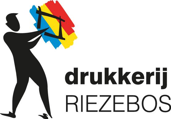 Copernica partner: Drukkerij Riezebos BV