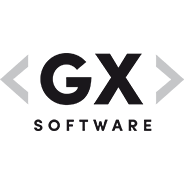 Copernica partner: GX Software