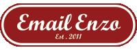 Copernica partner: Email Enzo