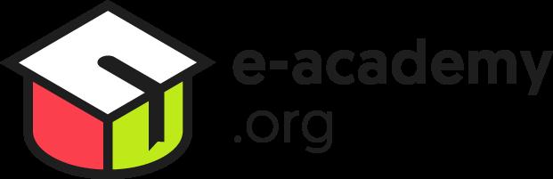 Thuiswinkel_e-Academy