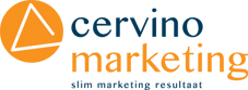 Copernica partner: Cervino Marketing