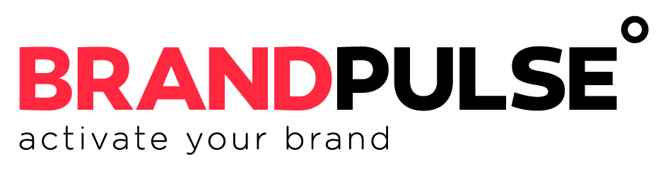 Copernica partner: BrandPulse