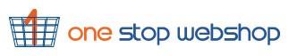 Copernica partner: One Stop Webshop