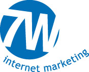 Copernica partner: 7W Internet Marketing BV