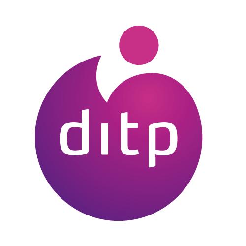 Copernica partner: DITP Beheer & Exploitatie B.V.