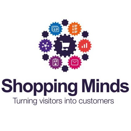 Copernica partner: Shopping Minds Nederland B.V.