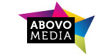 Copernica partner: Abovo Media