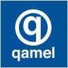 Copernica partner: Qamel BV