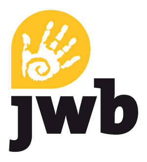 Copernica partner: JWB Communicatieprojecten B.V.