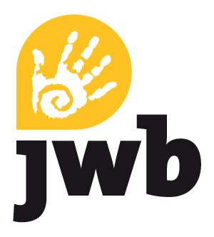 Copernica partner: JWB Creatieve Communicatie
