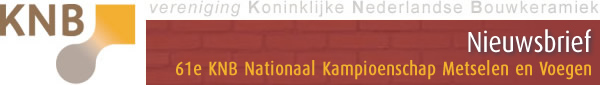 KNB Mailing