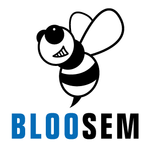 Copernica partner: BlooSEM