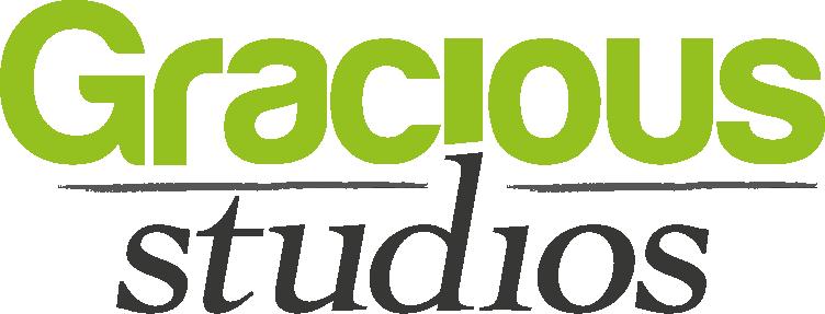 Copernica partner: Gracious Studios