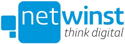 Copernica partner: Netwinst