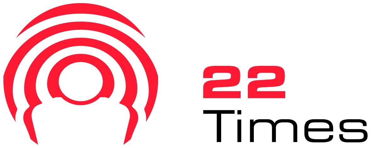 Copernica partner: 22 Times