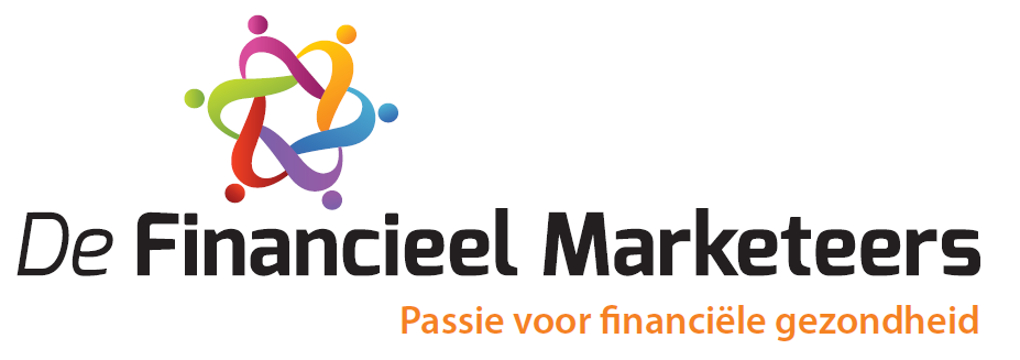 Copernica partner: De Financieel Marketeers B.V.