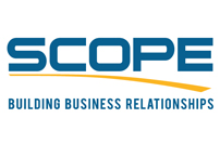 Copernica partner: SCOPE marketing technology b.v.