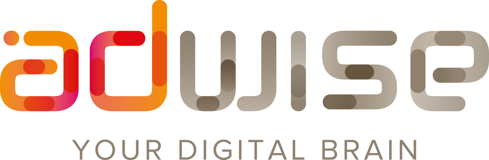Copernica partner: Adwise - Your Digital Brain