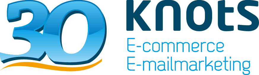 Copernica partner: 30Knots E-commerce & E-mailmarketing