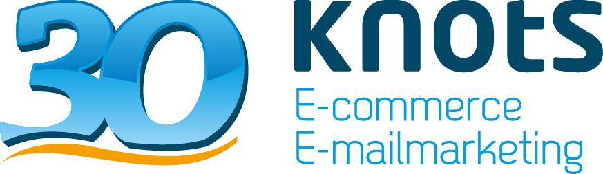 Copernica partner: 30Knots E-commerce & E-mailmarketing