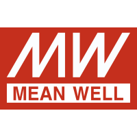 Webinar Mean Well
