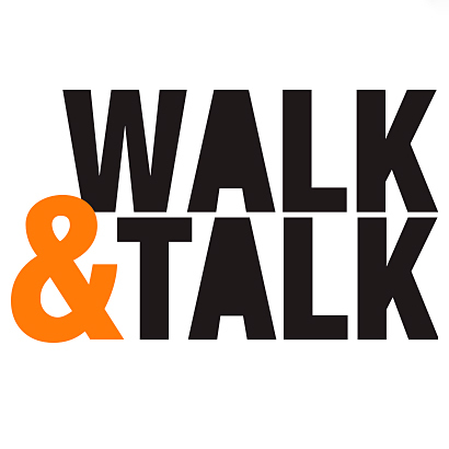 Walk&Talk-logo