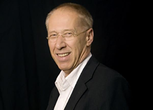 Filosofiepagina Joep Dohmen