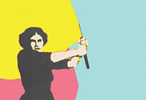 Gespreksavond: In strijd met de roeping der vrouw!