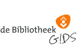 logo G!DS