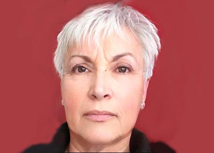 Ria Muller