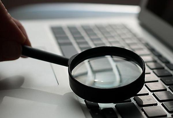 Zoeken in Delpher en online bronnen