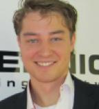 Michael Heering