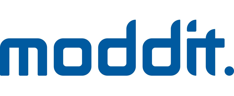 Partner's logo