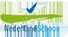 NederlandSchoon
