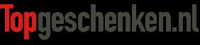 Partner portal Topgeschenken Nederland
