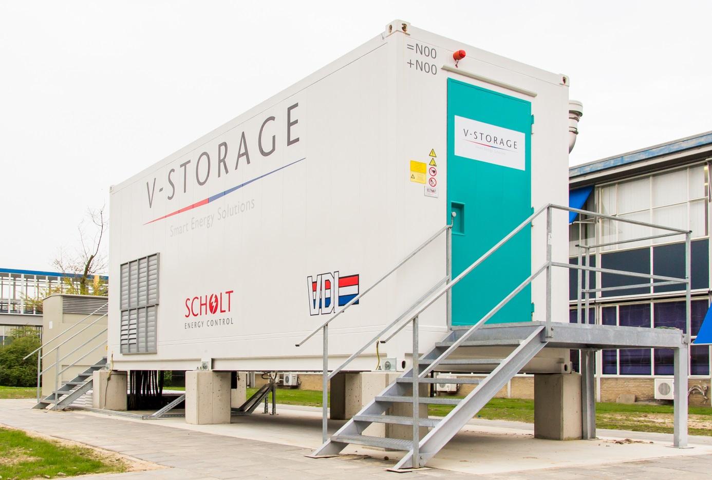 https://pic.vicinity.nl/image/5987/0/4692/dd68e786ec06a3e00ef5f462a7885628/V-storageenergieopslagsysteem.jpg
