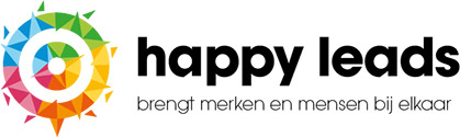 Happy Leads | Leadgeneratie, e-mailmarketing en social media