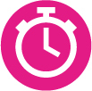Icoon last Minutes